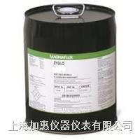 ZL-67水洗式荧光渗透剂(5加仑桶) ZL-67