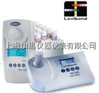 ET99109多参数水质分析仪 ET99109