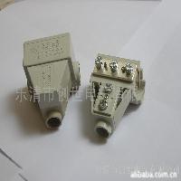導線分流器