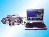 MCT钢丝绳安全监测仪