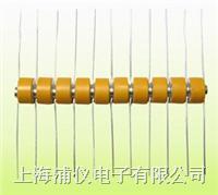 DHP系列高压陶瓷电容排20KV/471K 20KV/471K