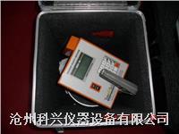无核密度湿度仪 PQI301