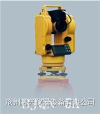 桥梁挠度检测仪 BJQN-5A型