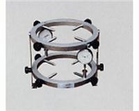 混凝土弹性模量测定仪 TM-Ⅱ型