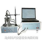 CL-UII氯离子含量测定仪 CL-UII
