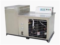 KDR-V3混凝土冻融试验箱