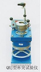 QBJ型杯突试验仪价格