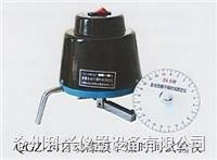 QGZ-24自动漆膜干燥时间试验仪 QGZ-24