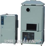 标准养护室自动控制仪 BYS-5型
