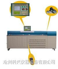 LYY-7B型智能沥青延伸度测定仪 LYY-7B型