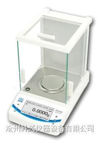 KM系列电子分析天平 KM系列