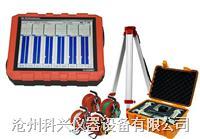 多通道超声测桩仪 ZBL-U5系列