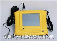 反射波法桩基完整性检测分析仪 KON-PIT(N)型
