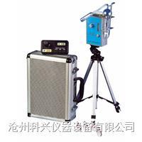 室内空气现场甲醛浓度测定仪 GDYQ-101S/201S