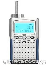 便携式苯检测仪  XK-800