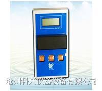 室内空气苯·苯系物速测仪 GDYK-221S