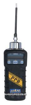TVOC(易挥发性有机化合物)检测仪 PGM-7240