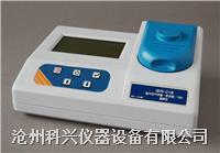 室内空气甲醛·苯系物·TVOC速测仪  GDYK-211M型