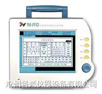 桩基静载荷系统 RS-JYC