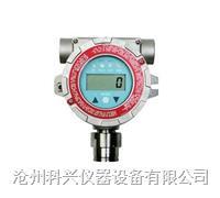 红外二氧化碳检测仪 PGM-1200S型