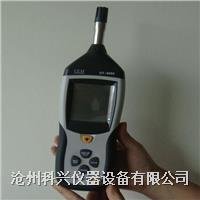 温湿度计 DT-8892