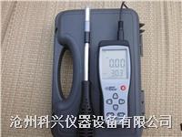 热敏式风速风量计 AR866