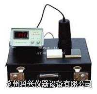 涂料反射率测定仪