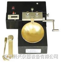 碟式液限仪,电动碟式液限仪,手动碟式液限仪 DS-1
