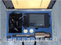 低应变桩基完整性检测仪 SW-PIT
