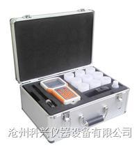 便携式氯离子含量定仪 CLU-B