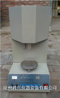 水泥游离氧化钙快速测定仪 Ca-5型