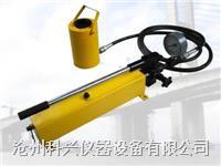 河北锚杆拉拔仪低价供应 ML-300B
