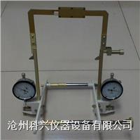 弹性模量测定仪厂家,砼弹性模量测定仪价格,河北混凝土弹性模量测定仪特点 TM-II