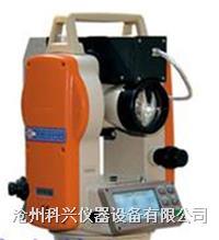 BJQN-X型桥梁挠度检测仪价格 BJQN-X型