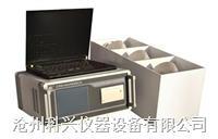 NJ-RCM-9型混凝土氯离子扩散系数测试仪 NJ-RCM-9型