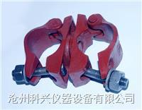 旋转扣件批发 GKUф48A型