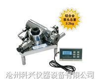 HC-40型多功能强度检测仪
