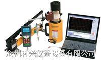 锚杆综合参数测定仪 HCYL-60型