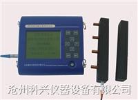 混凝土电阻率测定仪 SW-R4000型