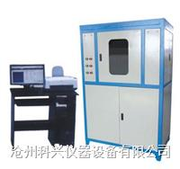 智能化导热系数测定仪 DR3030型
