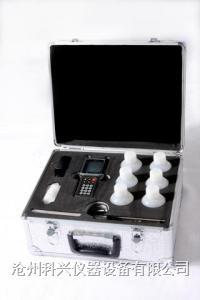NJCL-H氯离子含量快速测定仪 NJCL-H型