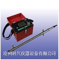 振弦式测斜仪 QXY-6001型