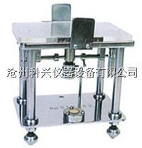 QNP型平板粘度计 QNP型