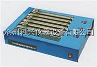 直线式漆膜干燥时间测定仪 QGZ-A型