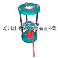 手动液压脱模器 HT-20型