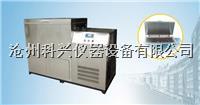 全自动建材冻融试验机 JCD-25型