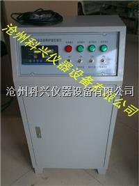 砼标养室恒温恒湿控制仪