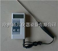 数显混凝土测温仪 JDC-2型