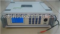 大体积混凝土测温仪 HNTT-D型
