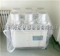 HP-4.0型混凝土抗渗仪 HP-4.0型